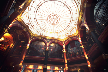 Hotel-Banke-Derbyhotels-Paris-14