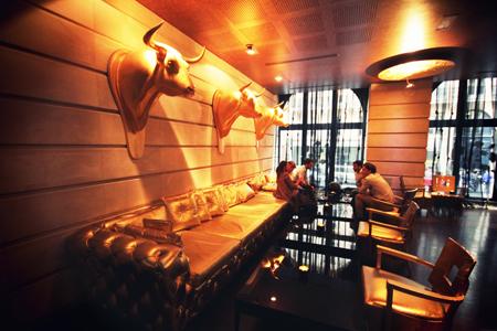 Hotel-Banke-Derbyhotels-Paris-15