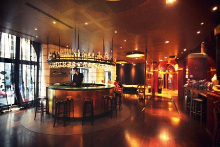 Hotel-Banke-Derbyhotels-Paris-16