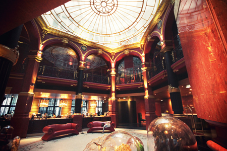 Hotel-Banke-Derbyhotels-Paris-17