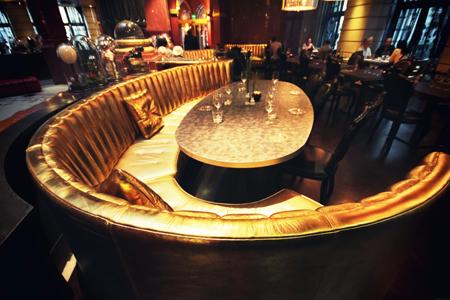 Hotel-Banke-Derbyhotels-Paris-18