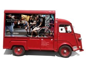 Un-food-truck-australien-a-Paris_width620
