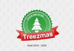 treezmas-dossier-de-presse-2014-1-638