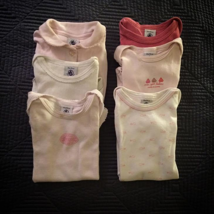 Lot6BodyMC18_PetitBateau_10€