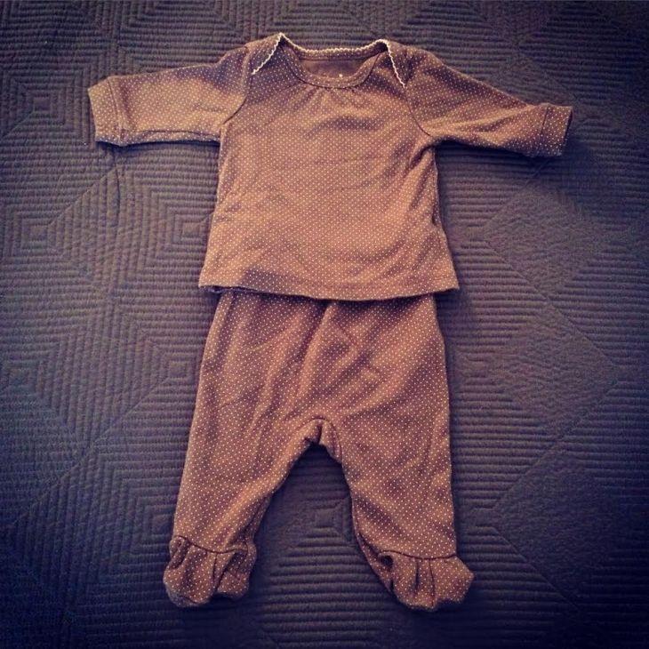 Pyjama2piecesVerbaudet
