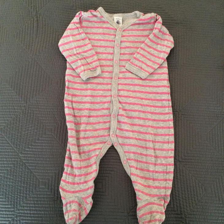 PyjamaCoton12_PetitBateau_5€