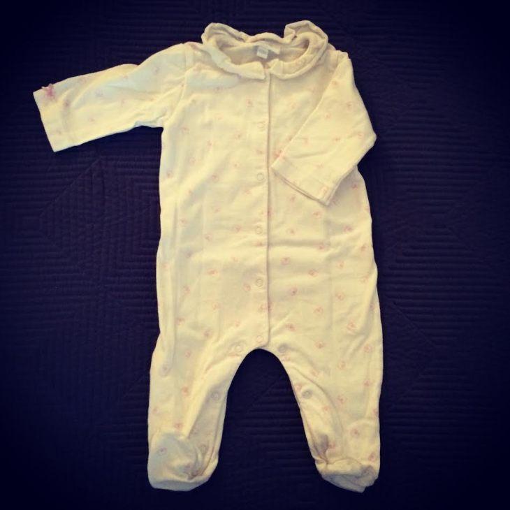 PyjamaJacadiRoseT3