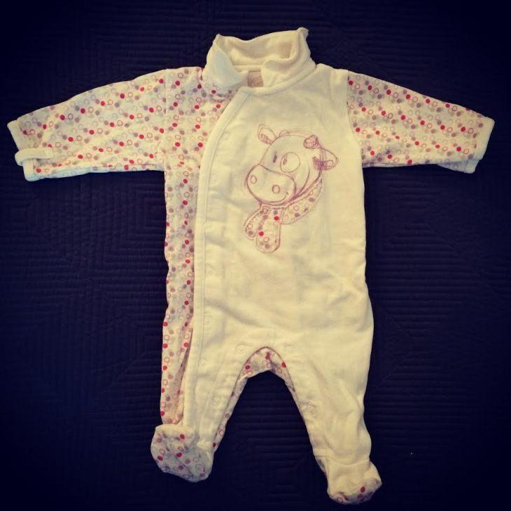 PyjamaNoukiesT3