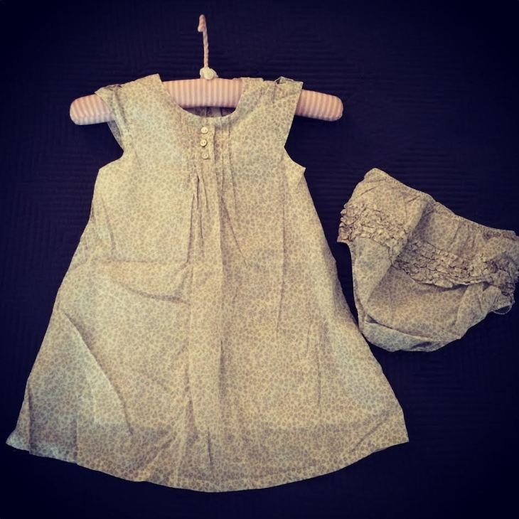 Robe&Culotte18_Cyrillus_10€