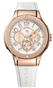 tommy-hilfiger-1781311-montre-femmes-rose-blanc