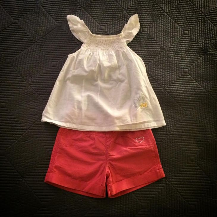 Top&Short18_Graindeble_10€