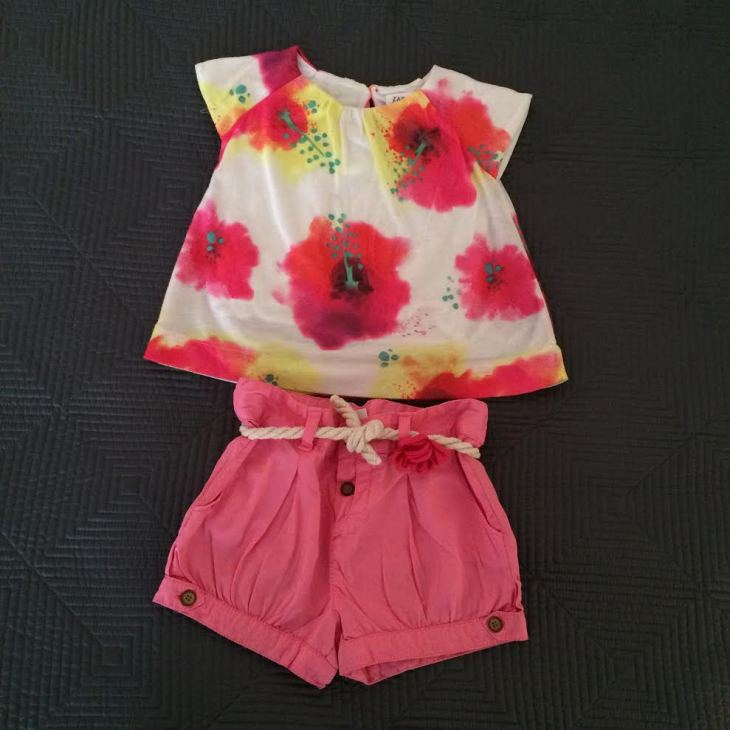 Tunique&Short12_Zara_15€