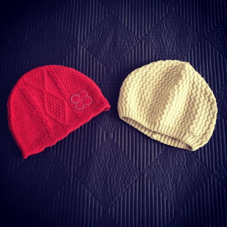 Bonnets6_12mois