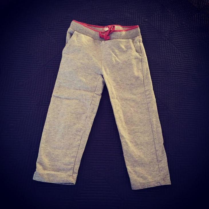 PantalonJoggingDPAM