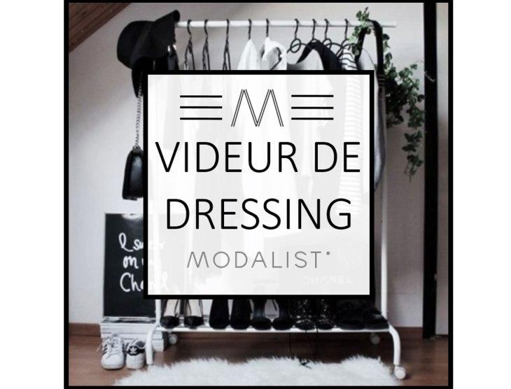 mymodalist.com-un-vide-dressing-mode-et-malin
