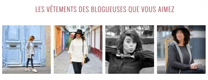 vd_blogueuses-860x332
