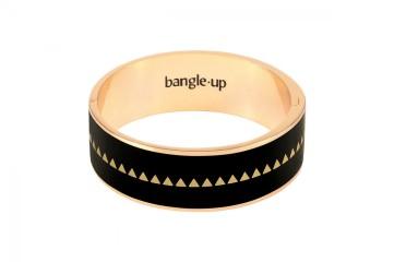 bangleup-bra-noir_1