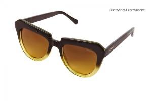 komono-lunettes-stella-print-series-expressionist_1