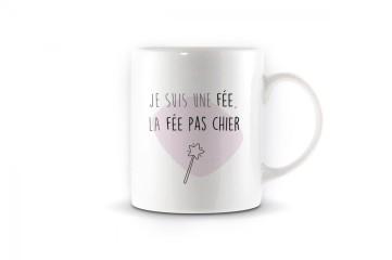 mug-fee-pas-chier-zoom