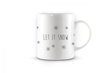 mug-let-it-snow-3-zoom
