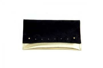 twen-pochette-starlight-or