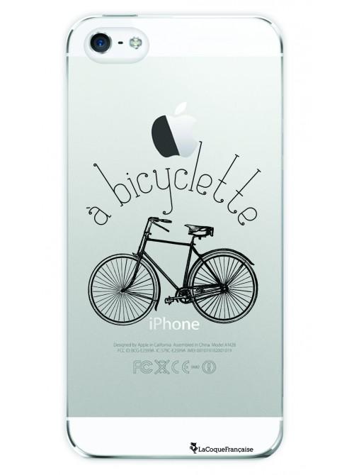 coque-transparente-a-bicyclette-pour-apple-iphone-5-5s
