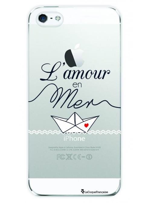 coque-transparente-l-amour-en-mer-pour-apple-iphone-5-5s