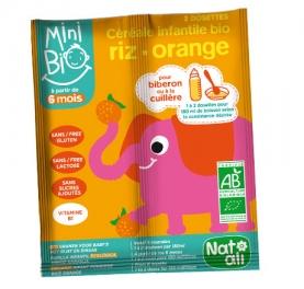 Mini_Bio_riz_ora_5575688225d3a_277x268.jpg