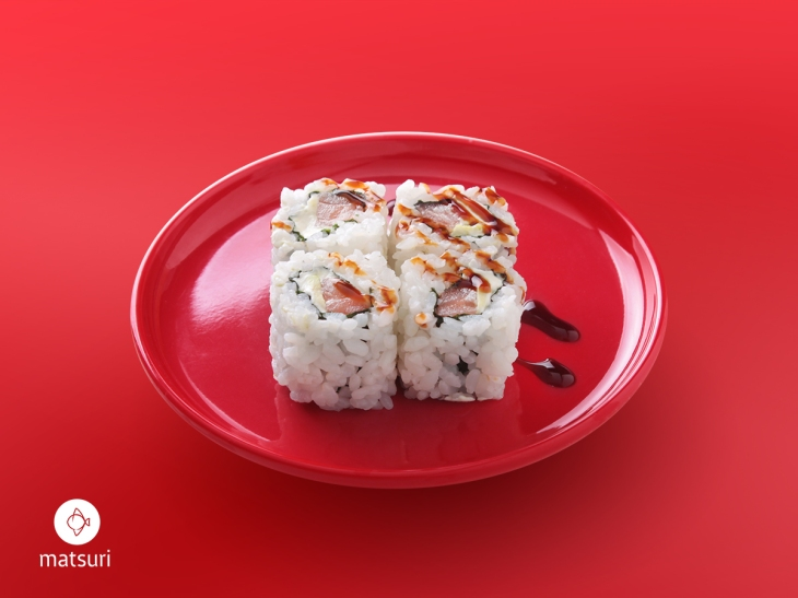 California-Saumon-Sauce-anguille