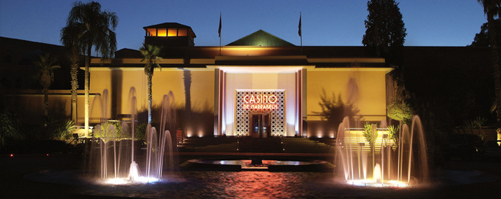 Palace-Es-Saadi-Gardens-Resort-Casino